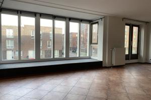 Bekijk appartement te huur in Almere Beneluxlaan, € 1350, 93m2 - 383428. Geïnteresseerd? Bekijk dan deze appartement en laat een bericht achter!