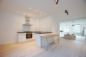 View apartment for rent in Rotterdam Nieuwe Binnenweg, € 1395, 100m2 - 367405. Interested? check out this apartment and leave a message!