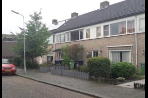 Bekijk woning te huur in Den Bosch Dijlestraat, € 995, 130m2 - 321581. Geïnteresseerd? Bekijk dan deze woning en laat een bericht achter!