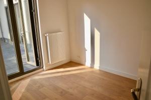 Bekijk appartement te huur in Den Haag Boekhorststraat, € 1595, 55m2 - 368664. Geïnteresseerd? Bekijk dan deze appartement en laat een bericht achter!