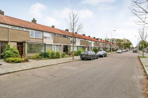 Bekijk appartement te huur in Eindhoven Bakhuizen van den Brinklaan, € 1245, 100m2 - 339493. Geïnteresseerd? Bekijk dan deze appartement en laat een bericht achter!