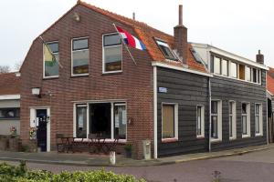 Bekijk woning te huur in Colijnsplaat Havelaarstraat, € 1750, 205m2 - 350064. Geïnteresseerd? Bekijk dan deze woning en laat een bericht achter!