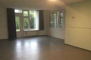 Te huur: Kamer Loondonk, Waalwijk - 1