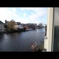 Bekijk appartement te huur in Leiden Lage Rijndijk, € 780, 55m2 - 292539. Geïnteresseerd? Bekijk dan deze appartement en laat een bericht achter!