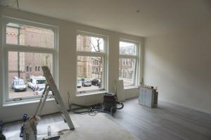 Bekijk appartement te huur in Gorinchem A.d. Kerk, € 775, 57m2 - 362004. Geïnteresseerd? Bekijk dan deze appartement en laat een bericht achter!