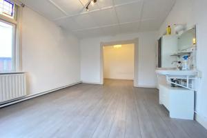 Te huur: Kamer Baronielaan, Breda - 1