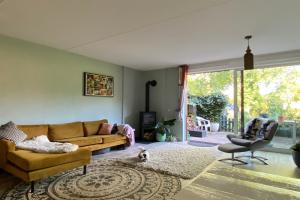 For rent: House Zilverhof, Groningen - 1