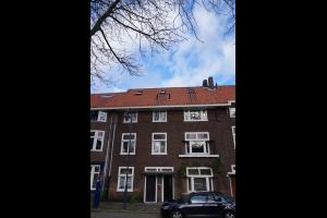 Bekijk kamer te huur in Den Bosch Van der Weeghensingel, € 460, 15m2 - 303810. Geïnteresseerd? Bekijk dan deze kamer en laat een bericht achter!