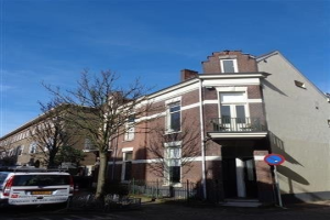 For rent: Apartment Schoolstraat, Arnhem - 1