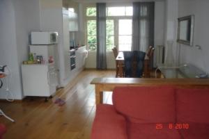Bekijk appartement te huur in Amsterdam J.J. Cremerstraat: 3 bedroom apartment on walking - € 2350, 75m2 - 339125