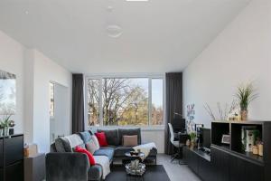 Te huur: Appartement Spoorsingel, Rotterdam - 1