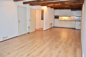 Te huur: Appartement Gedempte Oude Gracht, Haarlem - 1