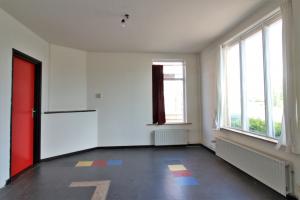 Te huur: Woning Rijksweg, Ten Boer - 1