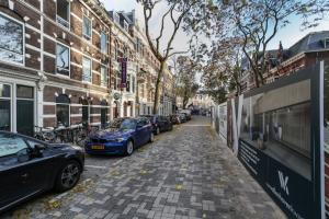 Bekijk appartement te huur in Rotterdam V. Vollenhovenstraat, € 1475, 70m2 - 352822. Geïnteresseerd? Bekijk dan deze appartement en laat een bericht achter!