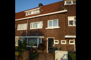 Bekijk studio te huur in Eindhoven Korianderstraat, € 510, 30m2 - 298278. Geïnteresseerd? Bekijk dan deze studio en laat een bericht achter!