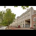 Te huur: Appartement Noordwal, Den Haag - 1