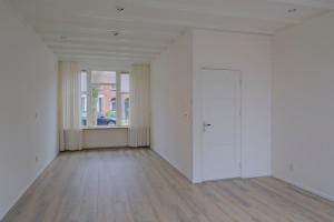 Te huur: Woning Rozenstraat, Almelo - 1