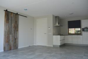 Te huur: Appartement Nieuwstraat, Eersel - 1