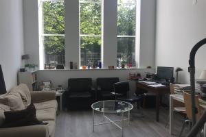 For rent: Apartment Hoge Gouwe, Gouda - 1