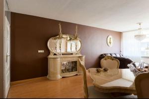 Bekijk appartement te huur in Arnhem Wichard van Pontlaan, € 825, 86m2 - 295482. Geïnteresseerd? Bekijk dan deze appartement en laat een bericht achter!