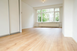 View apartment for rent in Rotterdam Goereesestraat, € 820, 44m2 - 373919. Interested? check out this apartment and leave a message!