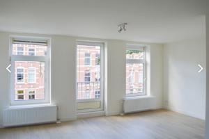 Bekijk appartement te huur in Amsterdam Ferdinand Bolstraat, € 1550, 55m2 - 379181. Geïnteresseerd? Bekijk dan deze appartement en laat een bericht achter!