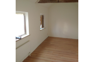 Bekijk woning te huur in Roosendaal Voorstraat, € 950, 183m2 - 326729. Geïnteresseerd? Bekijk dan deze woning en laat een bericht achter!