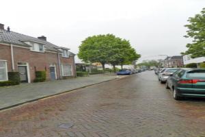 Te huur: Appartement Oranjestraat, Velp Gld - 1