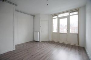 Bekijk appartement te huur in Rotterdam Vlietlaan, € 810, 50m2 - 359620. Geïnteresseerd? Bekijk dan deze appartement en laat een bericht achter!
