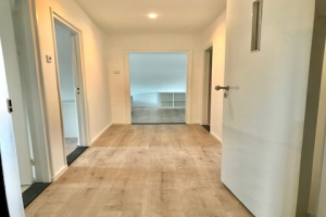 Te huur: Appartement Koperslagersdreef, Maastricht - 1