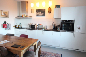 Bekijk appartement te huur in Tilburg Clarissenhof, € 1250, 70m2 - 361141. Geïnteresseerd? Bekijk dan deze appartement en laat een bericht achter!