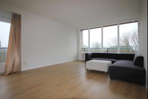 Bekijk appartement te huur in Utrecht Rhodosdreef, € 1050, 105m2 - 292516. Geïnteresseerd? Bekijk dan deze appartement en laat een bericht achter!