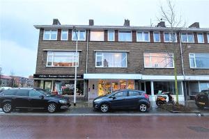 Bekijk woning te huur in Bussum T.B. Huurmanlaan, € 1100, 90m2 - 322884. Geïnteresseerd? Bekijk dan deze woning en laat een bericht achter!