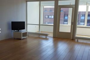 Bekijk appartement te huur in Eindhoven Lichtstraat, € 1375, 110m2 - 376578. Geïnteresseerd? Bekijk dan deze appartement en laat een bericht achter!