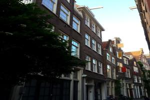 Bekijk appartement te huur in Amsterdam S. Nicolaasstraat, € 1395, 45m2 - 360763. Geïnteresseerd? Bekijk dan deze appartement en laat een bericht achter!