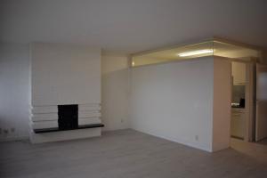 Bekijk appartement te huur in Eindhoven Veldmaarschalk Montgomerylaan, € 1450, 80m2 - 377035. Geïnteresseerd? Bekijk dan deze appartement en laat een bericht achter!