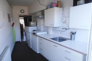 For rent: Room Snelliusstraat, Groningen - 1