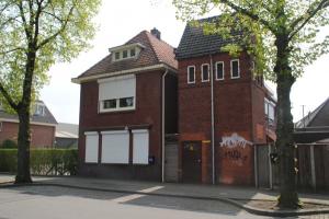 Bekijk appartement te huur in Enschede Richtersweg, € 825, 50m2 - 351066. Geïnteresseerd? Bekijk dan deze appartement en laat een bericht achter!