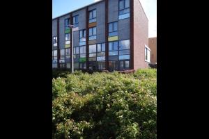 Bekijk appartement te huur in Schiedam Valeriusstraat, € 1500, 200m2 - 290178. Geïnteresseerd? Bekijk dan deze appartement en laat een bericht achter!