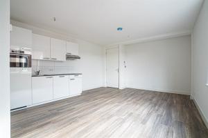 Te huur: Appartement Notebomenlaan, Utrecht - 1