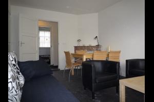 Bekijk appartement te huur in Breda Heuvelbrink, € 699, 35m2 - 322703. Geïnteresseerd? Bekijk dan deze appartement en laat een bericht achter!