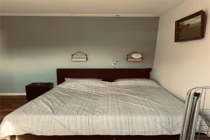 Te huur: Appartement Grotestraat, Nijverdal - 1