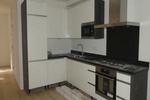 Bekijk appartement te huur in Amsterdam Aalsmeerweg: Appartement  - € 1975, 88m2 - 351503