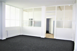 View room for rent in Arnhem Trans, € 388, 31m2 - 383536. Interested? check out this room and leave a message!
