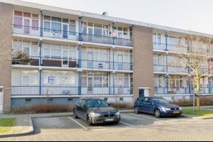 Bekijk appartement te huur in Rotterdam Ellewoutsdijkstraat, € 800, 100m2 - 299135. Geïnteresseerd? Bekijk dan deze appartement en laat een bericht achter!