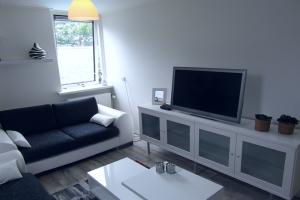 For rent: Apartment Holmsterheerd, Groningen - 1