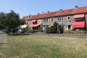 Bekijk woning te huur in Hilversum Neuweg, € 1650, 135m2 - 358243. Geïnteresseerd? Bekijk dan deze woning en laat een bericht achter!