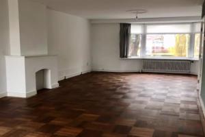 Te huur: Woning van Schelbergenstraat, Venlo - 1