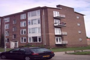 Bekijk appartement te huur in Arnhem Huissensestraat: Appartement - € 710, 70m2 - 338904