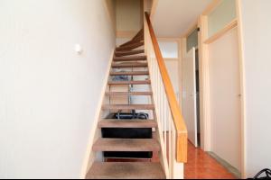 Bekijk kamer te huur in Zwolle Obrechtstraat, € 300, 19m2 - 294687. Geïnteresseerd? Bekijk dan deze kamer en laat een bericht achter!